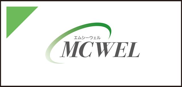 mcwel_640